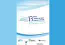 13ème journée de santé publique dentaire