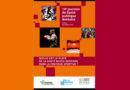 Actes de la 14ème journée de Santé publique dentaire