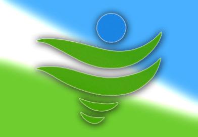 19ème Journées de santé publique – appel à communication