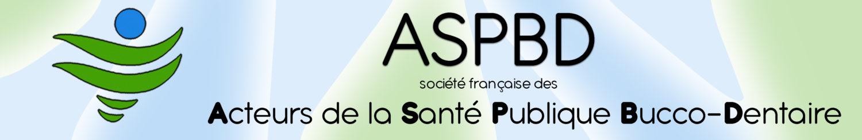 ASPBD