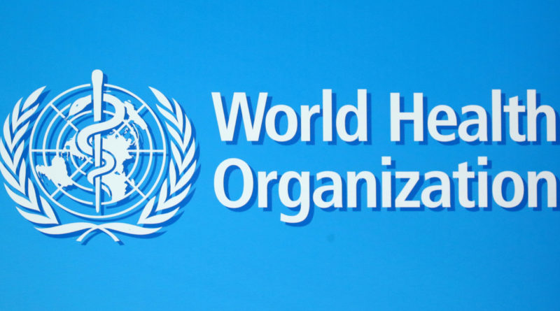 Améliorer la santé bucco-dentaire dans le cadre des travaux portant sur la couverture sanitaire universelle et les maladies non transmissibles à l'horizon 2030